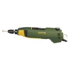 28472 Высокоточная бормашина FBS 240/E
